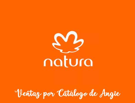 Natura C 2 2021 Febrero